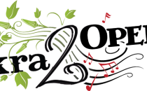 Okra_to_Opera_logo_color