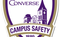 Campus_Safety_shield