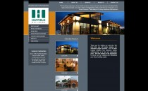 Hatfield_Builders