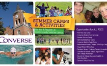 Summer_Camps_Upstate_Parent_ad