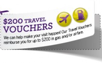 Travel_voucher