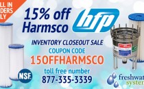 Harmsco_filters_banner